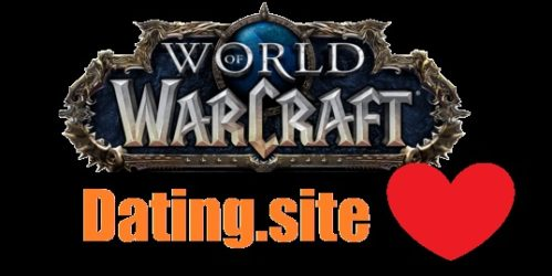Dating site wow players